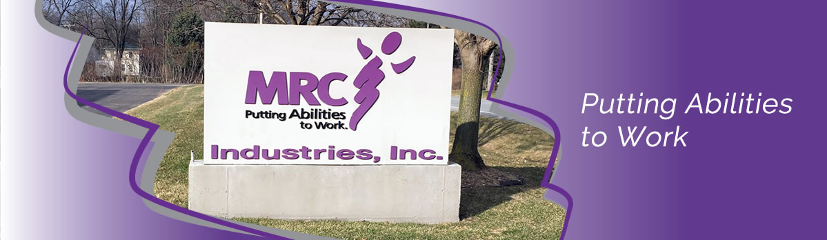 MRC Industries